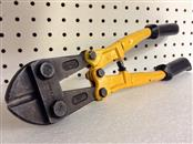 WORK FORCE Miscellaneous Tool BOLT CUTTERS